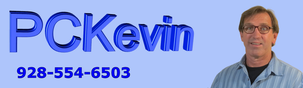 PCKevin banner 928-554-6503